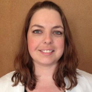 Erin Neidt's Profile Photo