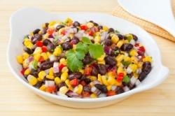 black-bean-and-corn-salad.jpg