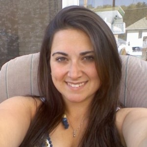 Brittney Bowser's Profile Photo
