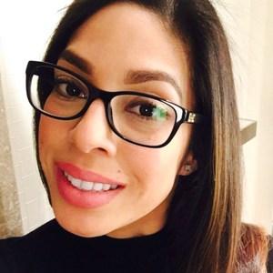 Vanessa Muñoz's Profile Photo