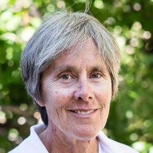 Sara McIntyre's Profile Photo