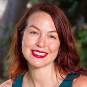 Mary Christine Chaudhari's Profile Photo