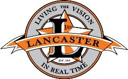 LISD Color Logo.jpg