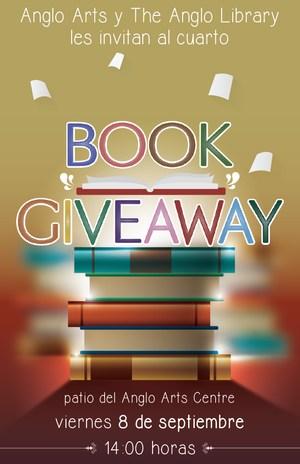 Cartel_Book_Giveaway_OK.png