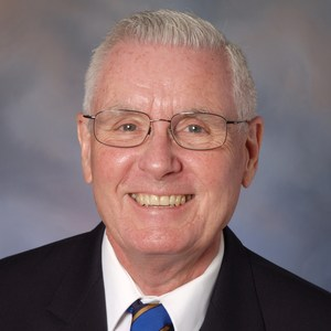 Raymond R. Dunne's Profile Photo
