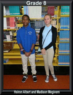 Scholar of the Month-Nominees-Grade 8-October.jpg