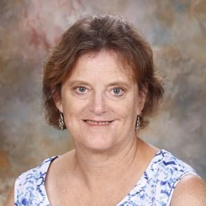 Diane Duacsek's Profile Photo