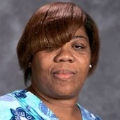 Irma Burns's Profile Photo