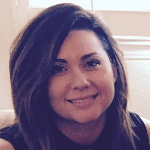 Danielle Hernandez's Profile Photo