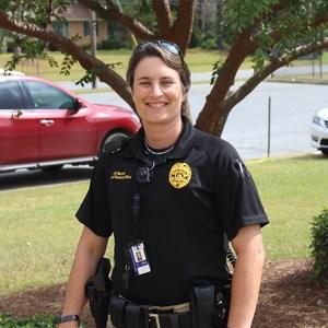 Jill Merritt's Profile Photo