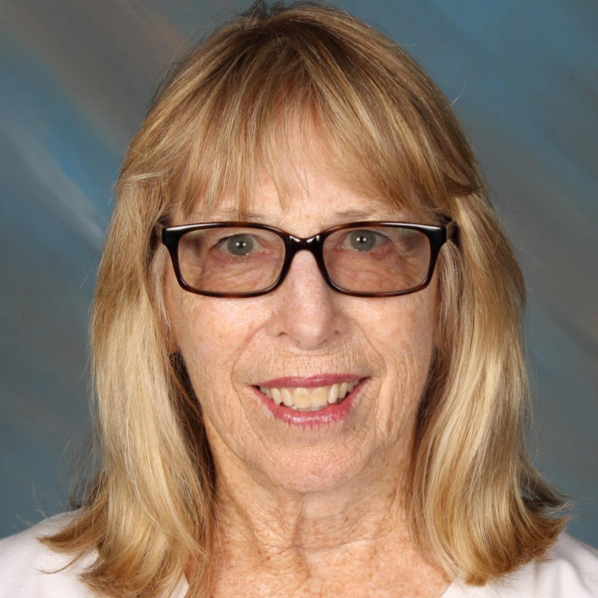 Diane Larsen's Profile Photo