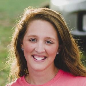 Haley Varner's Profile Photo