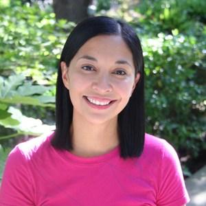 Rebecca Gomez's Profile Photo