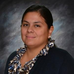 Lizbeth Klein's Profile Photo