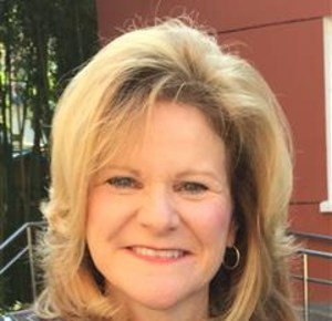 Donna Stapleton's Profile Photo