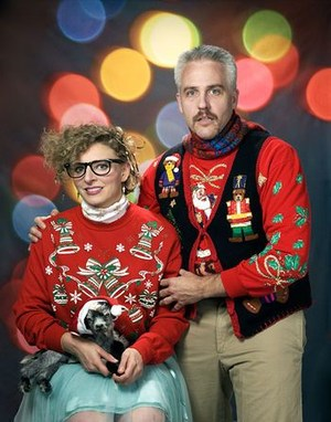 holiday sweater couple.jpg