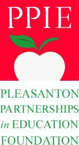 PPIE color logo - jpg.JPG