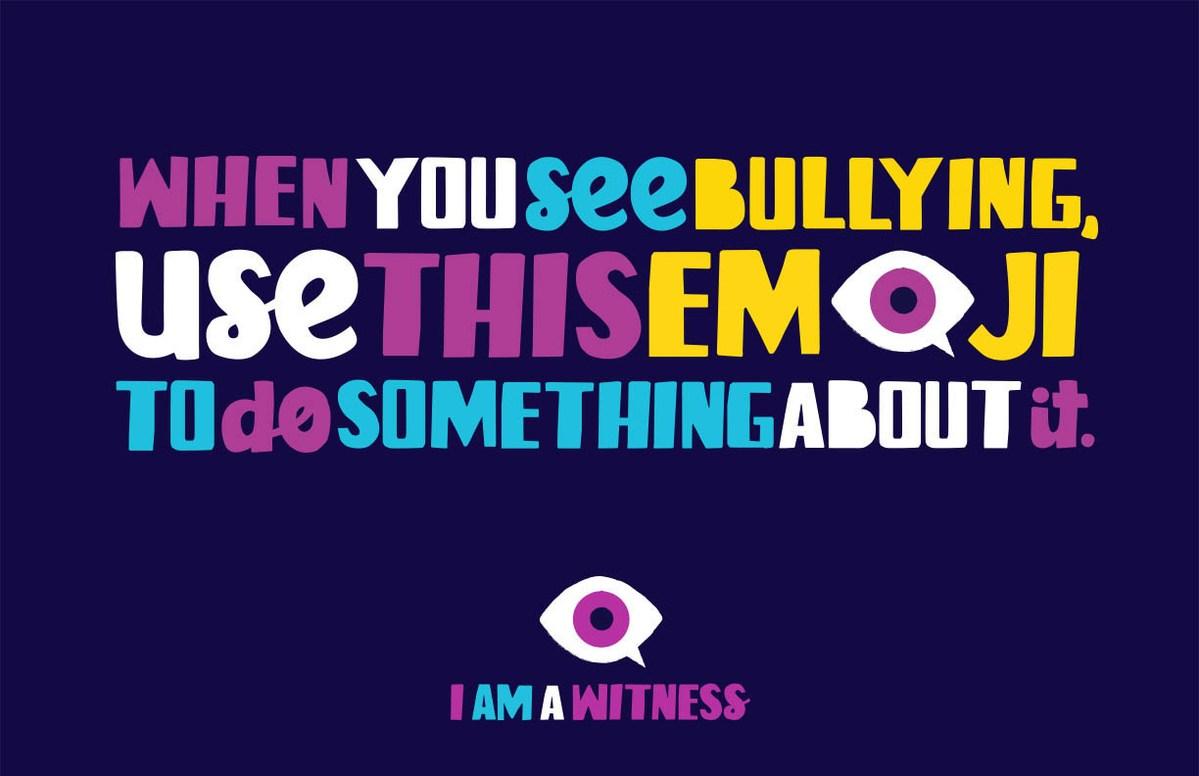 I am a Witness