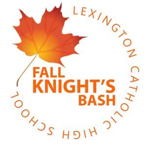 Fall Knights Bash logo-alumni.jpg