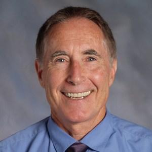 Bruce Dickey's Profile Photo