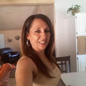 Marina Garcia's Profile Photo