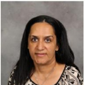 Saddia Rana's Profile Photo