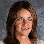 Mary Ann Smith's Profile Photo