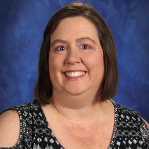 Suzanne Garcia's Profile Photo