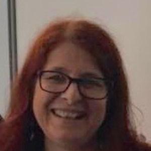 Pamela Skelly's Profile Photo