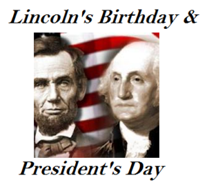 Presidents day Holiday.png