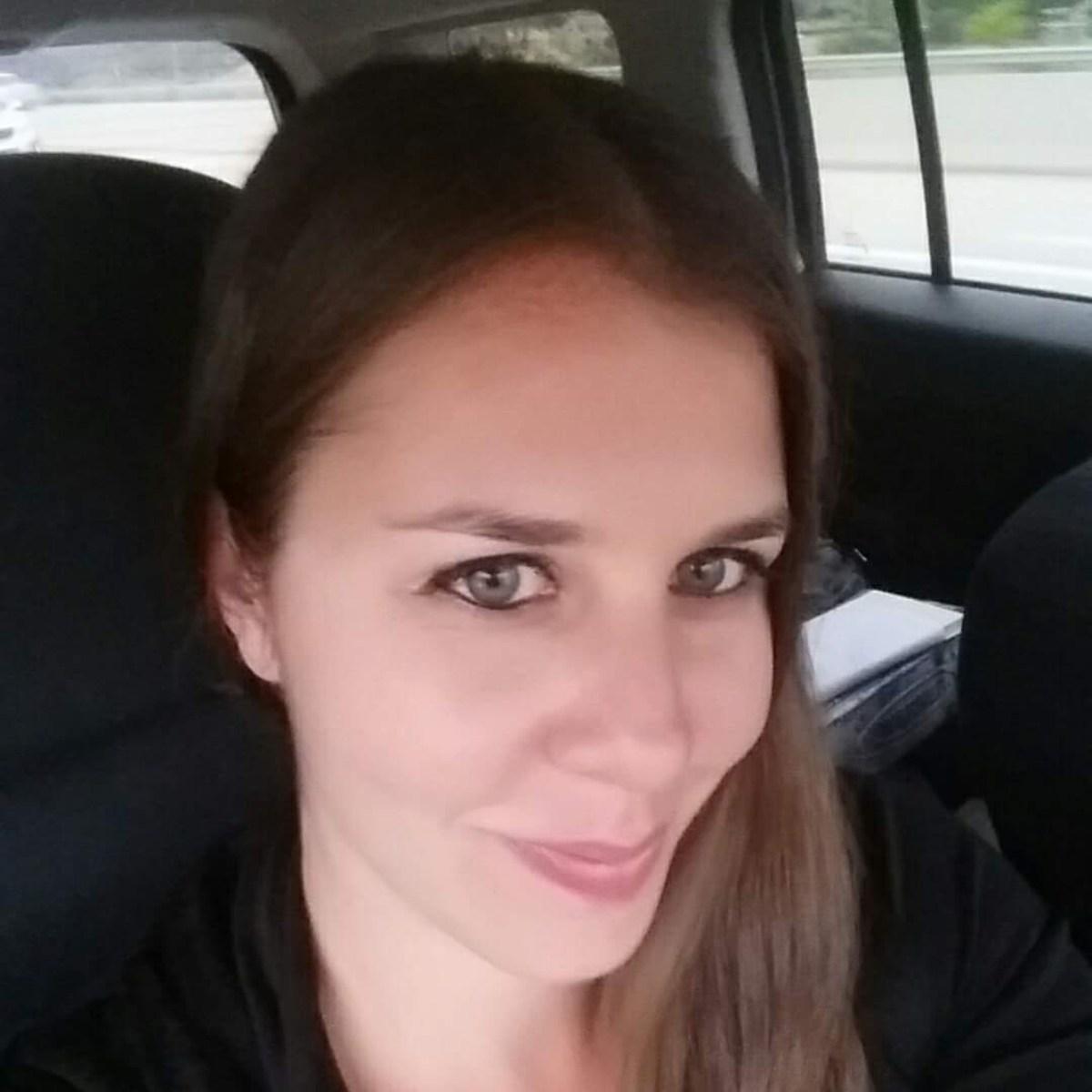 Amy Kaplan's Profile Photo