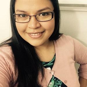 Yessica Escobar's Profile Photo