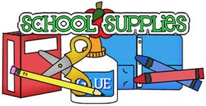 school supply list -2.jpeg