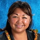 Moana Makaimoku's Profile Photo
