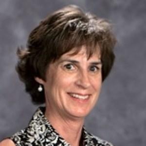 Rebecca Silvas's Profile Photo