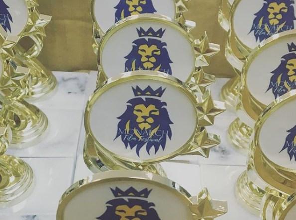 monarch film festival