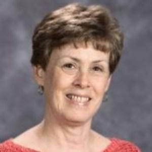 Susan Coats's Profile Photo