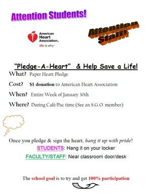 Pledge A Heart.jpg