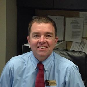 Brad Sullivan's Profile Photo