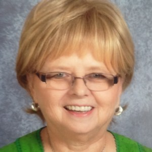 Carolyn Kurten's Profile Photo