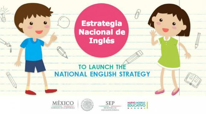 Destinará la SEP 826 millones para promover el inglés en educación básica Featured Photo