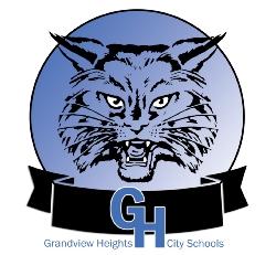 GHCS_Logo2.jpg
