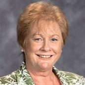Linda Poldrugach's Profile Photo