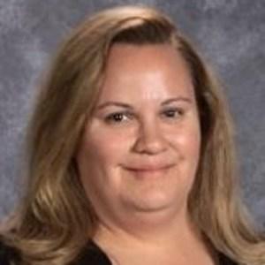 Nicole Michels's Profile Photo