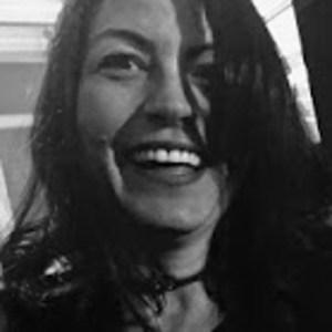 Suzanne Hawkins's Profile Photo
