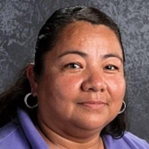 Norma Campos's Profile Photo