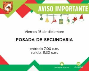 AVISO POSADA SECUNDARIA (1).jpg