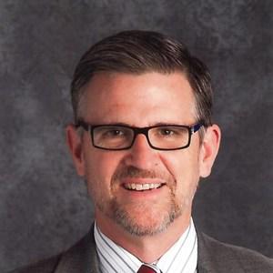 Bob Brennan's Profile Photo