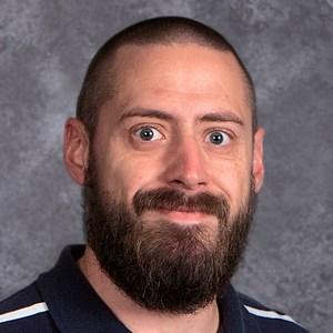Brandon Franklin's Profile Photo
