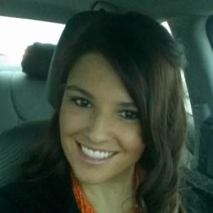 Jamie Nickell's Profile Photo